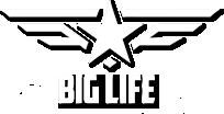 BIG Life HQ