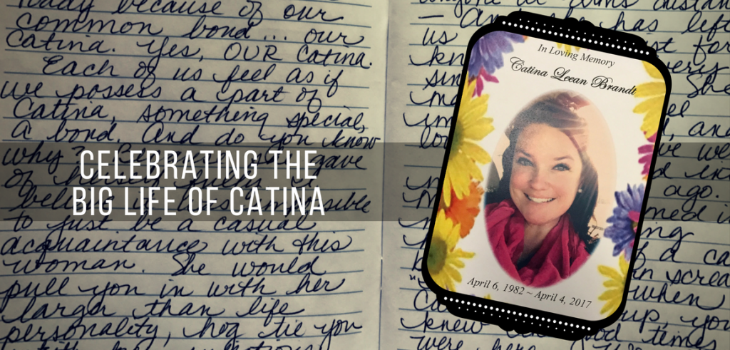 celebrating-the-life-of-catina